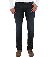 Mavi Jeans - Jake Regular Rise Slim Leg in Coated Italy