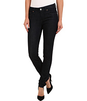 Mavi Jeans - Adriana Midrise Super Skinny in Deep Rinse Nolita