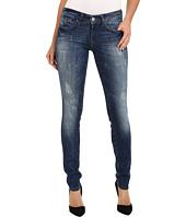 Mavi Jeans - Serena Lowrise Super Skinny in Used R-Vintage