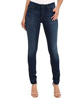 Mavi Jeans - Adriana Midrise Skinny Jogger in Indigo Jog