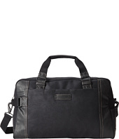 Marc New York by Andrew Marc - Lindburgh Duffle Bag
