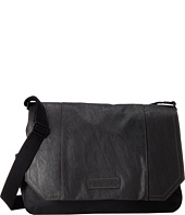 Marc New York by Andrew Marc - Lindburgh Messenger Bag