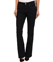 Mavi Jeans - Molly Midrise Classic Bootcut in Rinse Nolita