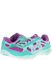 Under Armour Kids - UA GGS Micro G™ Engage BL (Big Kid)