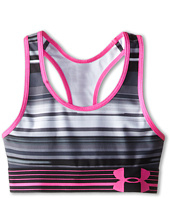 Under Armour Kids - UA Alpha Printed Bra (Big Kids)