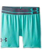Under Armour Kids - Alpha Short (Big Kids)