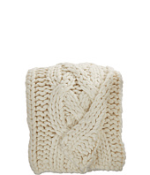 UGG - Oversized Knit Blanket
