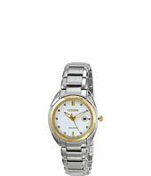 Citizen Watches - EM0314-51A Celestial