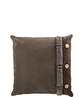 UGG - Bailey Button Pillow