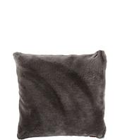 UGG - Classic Pillow - 24