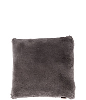 UGG - Classic Pillow - 20