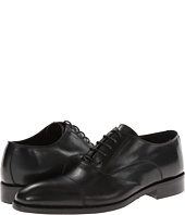 Kenneth Cole Black Label - Count It Down