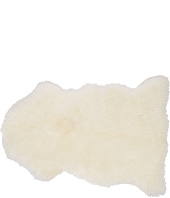 UGG - Sheepskin Area Rug - Single