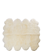 UGG - Sheepskin Area Rug - Octo