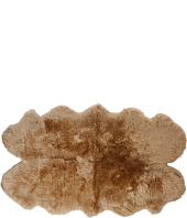 UGG - Sheepskin Area Rug - Quarto