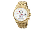 Citizen Watches - FC0002-53A Eco-Drive World Time A-T