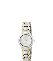 Citizen Watches - EM0284-51N Eco-Drive Silhouette