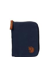 Fjällräven - Zip Wallet