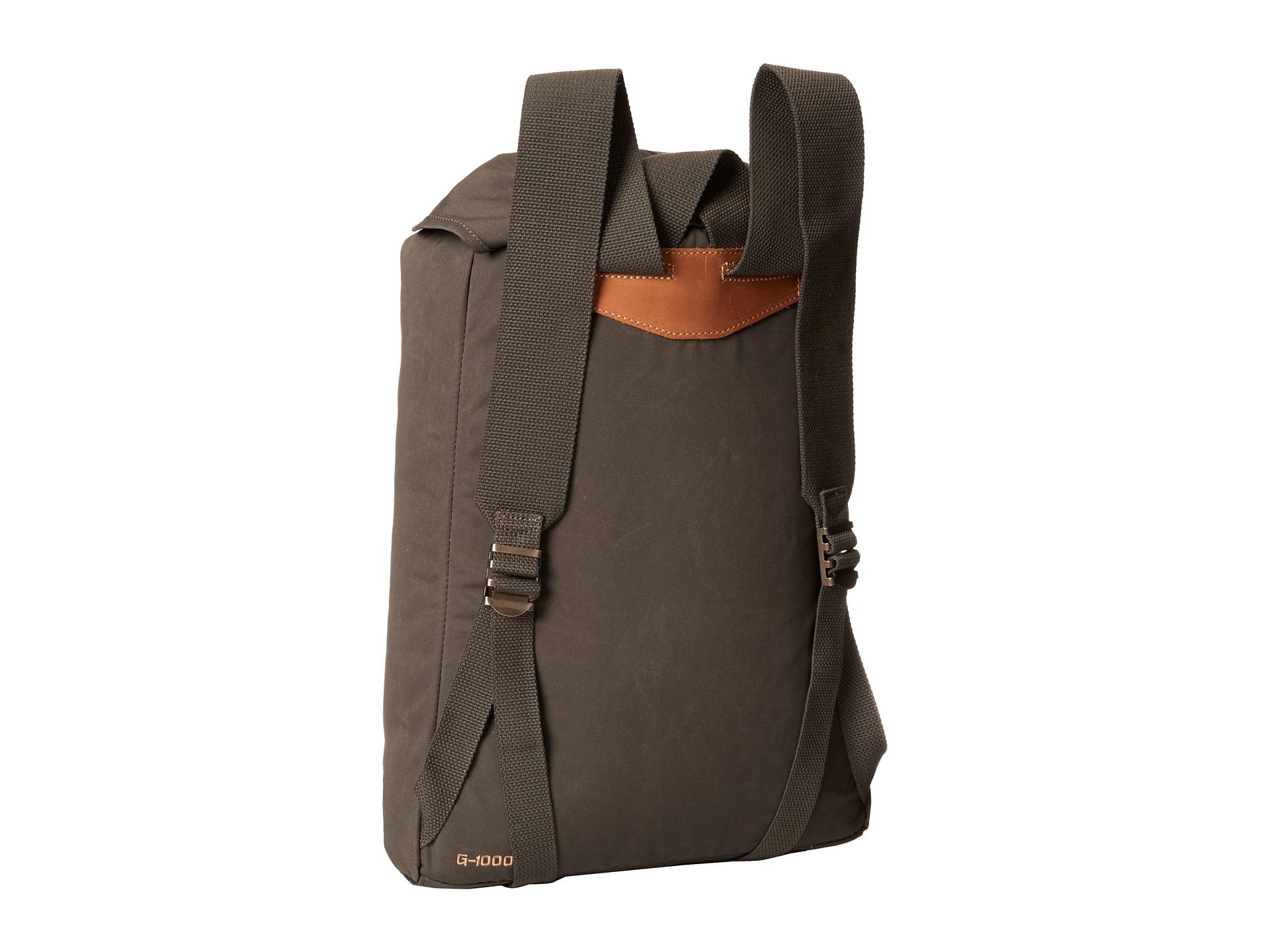 zappos backpacks keens sandals. Black Bedroom Furniture Sets. Home Design Ideas