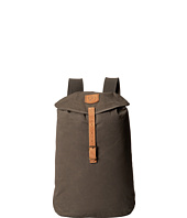 Fjällräven - Greenland Backpack Small