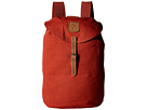 Fj llr ven Greenland Backpack Small (Autumn Leaf)