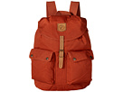 Fj llr ven Greenland Backpack Large (Autumn Leaf)