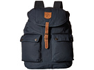 Fj llr ven Greenland Backpack Large (Dark Navy)