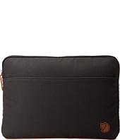 Fjällräven - Laptop Case 13