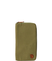 Fjällräven - Travel Wallet