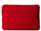 Fj llr ven Laptop Case 15 (Red)