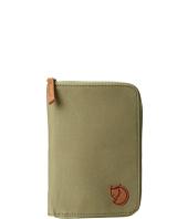 Fjällräven - Passport Wallet