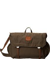 Fjällräven - Foldsack No. 2