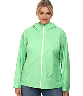 Columbia - Plus Size EvaPOURation™ Jacket