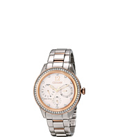 Citizen Watches - FD2016-51A Eco-Drive Silhouette Crystal