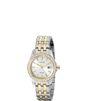 Citizen Watches - EW1908-59A Eco-Drive Silhouette Crystal