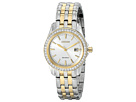 Citizen Watches EW1908-59A Eco-Drive Silhouette Crystal