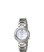 Citizen Watches - EM0330-55D Sunrise