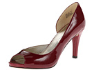 Anne Klein - Octavie (Red Patent) - Footwear