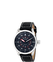 Citizen Watches - AW1361-01E Eco-Drive Avion