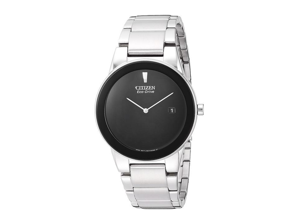 Citizen Watches - AU1060-51E Eco