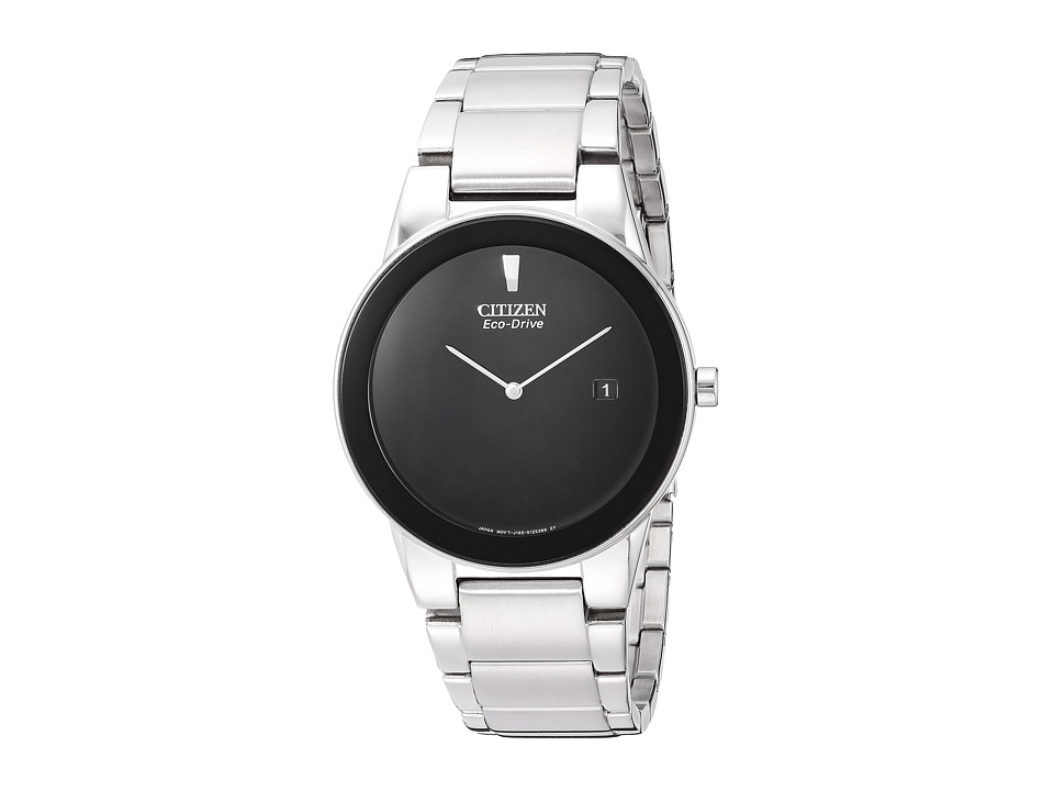 Citizen Watches - AU1060-51E Eco-Drive Axiom