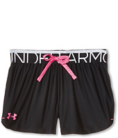 Under Armour Kids - Play Up Short (Big Kids)