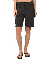 Mountain Hardwear - Mirada™ Cargo Short