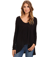 Free People - Sunset Park Top