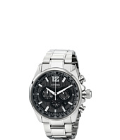 Citizen Watches - CA4170-51E Eco-Drive Shadowhawk