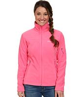 Женщины, Одежда, Пальто и верхняя одежда, На открытом воздухе, Розовый.