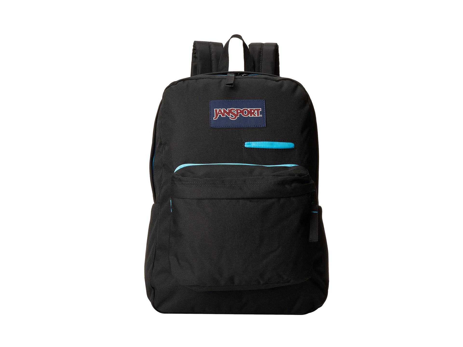 FREE Shipping on eligible orders. Some colors are Prime eligible. out of 5 stars Product Description suede leather bottom, The JanSport Right Pack Digital Edition comes with modern digital JanSport Digibreak Laptop Backpack. by JanSport. $ - $ $ 21 $ 51 Prime.