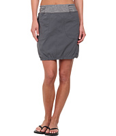 Mountain Hardwear - Dynama™ Skirt