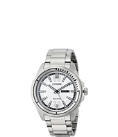 Citizen Watches - AW0031-52A Eco-Drive HTM