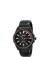 Citizen Watches - AW0038-53E Eco-Drive HTM